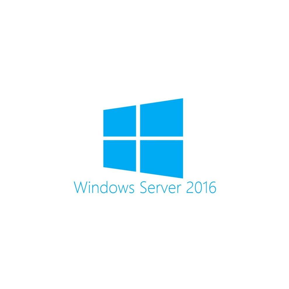 Windows essentials 2012 fotogalerie 45