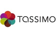 Tassimo Capsules & Pods