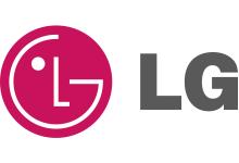 Refurbished LG TVs