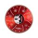 Grinder Discs & Accessories