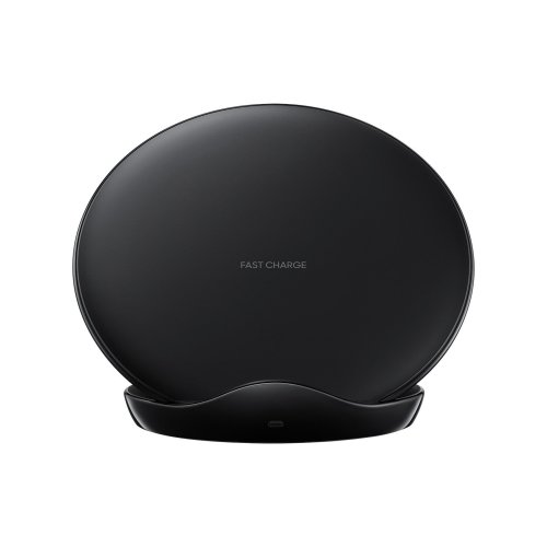 Samsung EP-N5100B Indoor Black mobile device charger