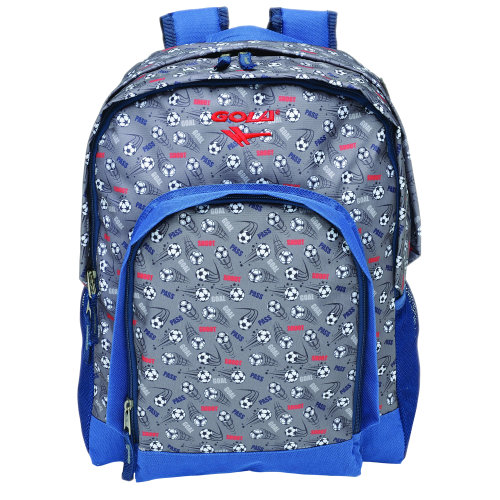 Gola Childrens Boys Football Backpack