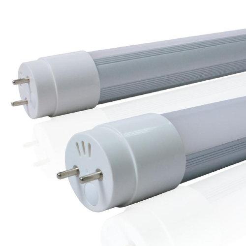 LED ME® T8 Fluorescent LED Tube Light 2 ' 60cm 4' 120cm 5' 150 6' 180cm Cool White 6000K Warm White 3200K