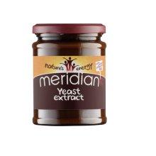 Meridian  Yeast Extract (Vitamin B12) - Regular 340g