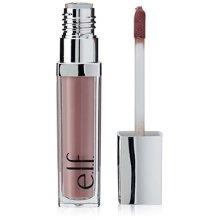 e.l.f. Smooth Matte Eyeshadow Blushing Rose 0.22 oz