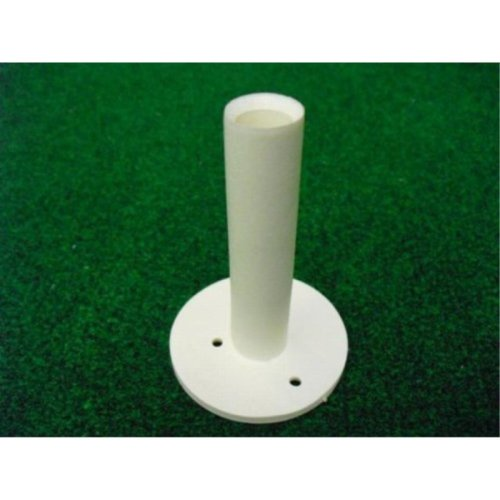 High Quality Rubber Golf Tee 3 1/2 Maxi Use At Range