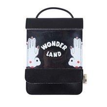 Lovely Handbags Bags Messenger Bags Crossbody Bags, Magic Hands