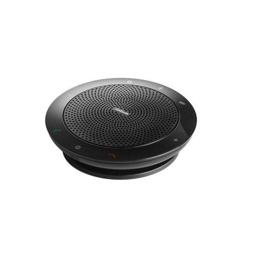 Jabra SPEAK 510 USB/Bluetooth Portable Audio Conferencing Speakerphone