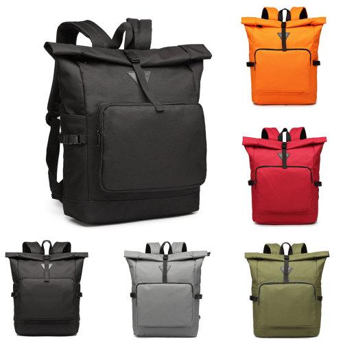 38d640259 Miss Lulu Boys Girls Backpack School Bag Oxford Cloth on OnBuy