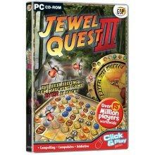 Jewel Quest 3 (PC CD/Mac)