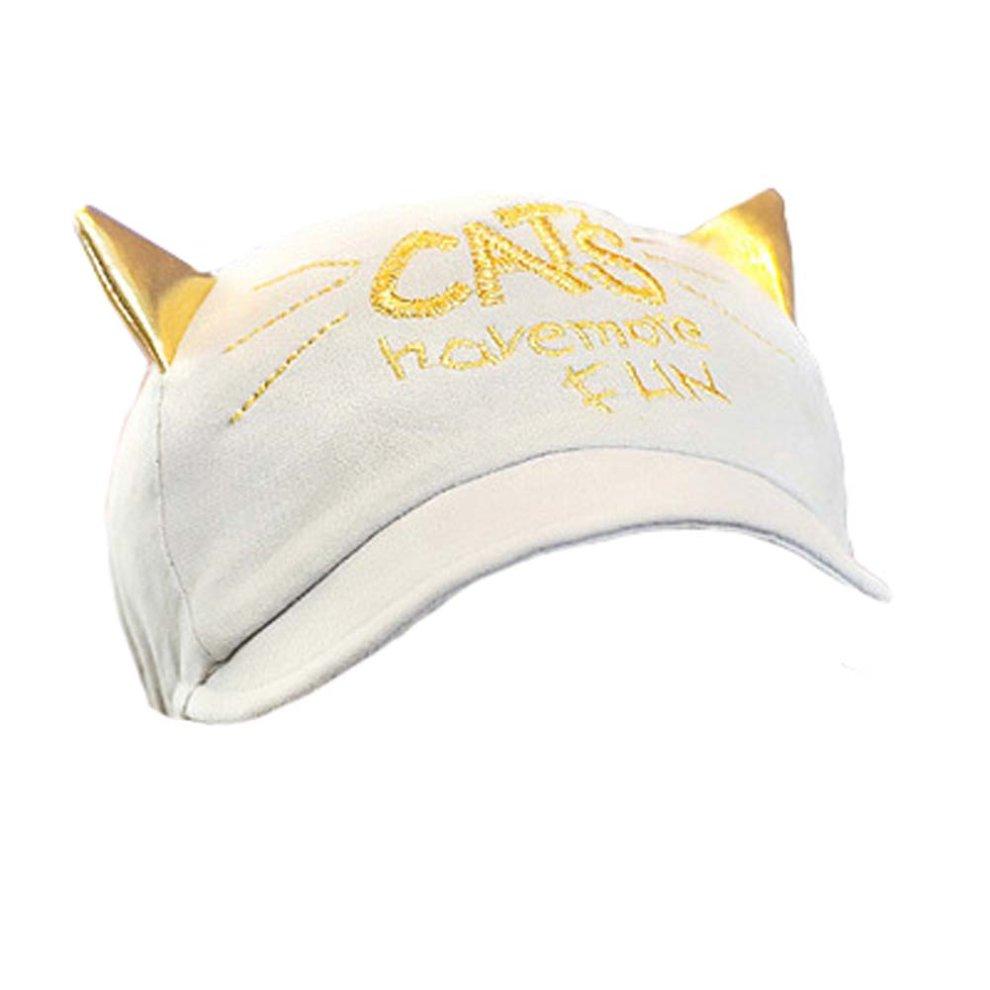 Breathable Summer Sun Hat Cute Beach Hat Baby Summer Hat Children Shopping  Hat ... 2b0d132f9c1c