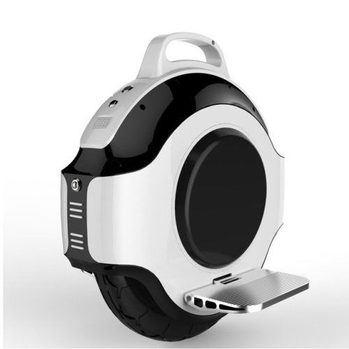 One wheel skateboard Scooter Electric unicycle balance scooter Hoverboard smart balance wheel scooter Monowheel hover board