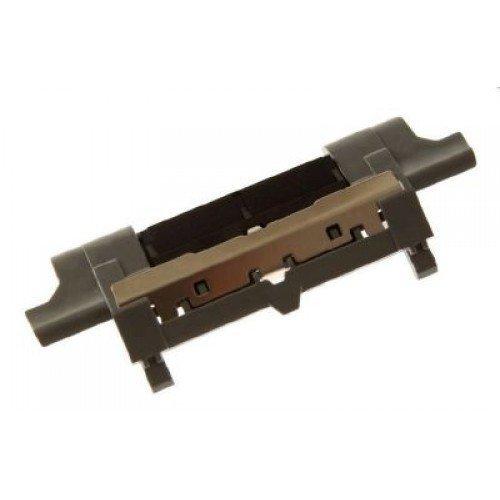 Hp Rm1-6397-000cn Laser/led Printer Separation Pad