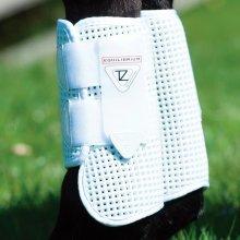 Equilibrium Tri-Zone Allsport Boot