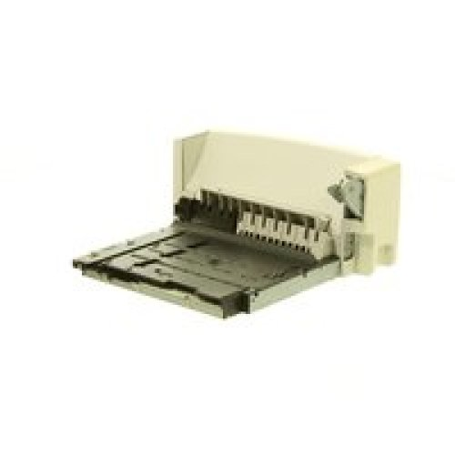 HP Inc. Q2439-67901-RFB DUPLEXER LASERJET 4200/4300 Q2439-67901-RFB
