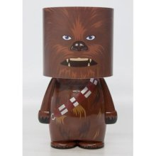 Star Wars Chewbacca Character Mood Light