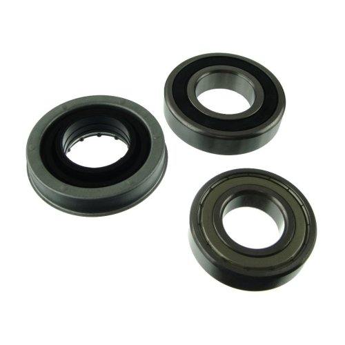 Hotpoint WT746/1A 35mm Washing Machine Bearing Kit