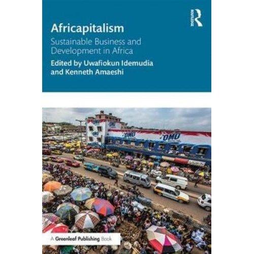 Africapitalism