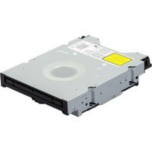 Sony Writer Unit, DVD-RW(DVR-L14SO)