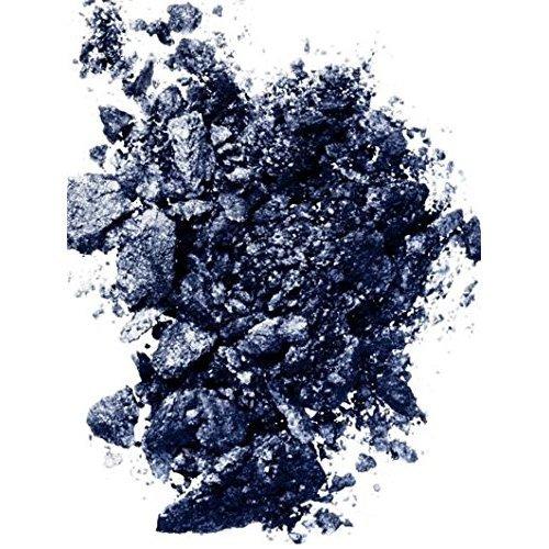 Shadow Extreme Eye Shadow0.04 oz. Sapphire Blue