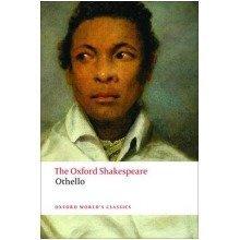 Othello: the Oxford Shakespeare
