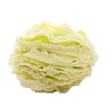 Bath Ball Of Lace For Adult,High Quality
