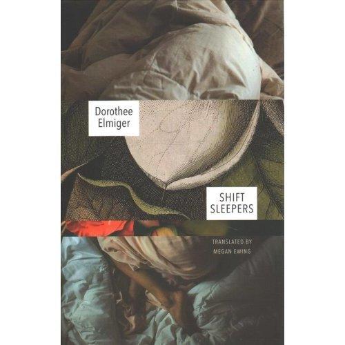 Shift Sleepers