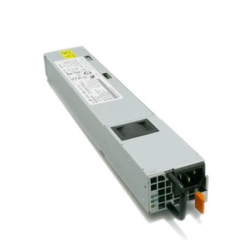 Fujitsu Platinum HP 800W power supply unit