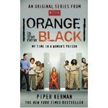 Orange is the New Black - Piper Kerman