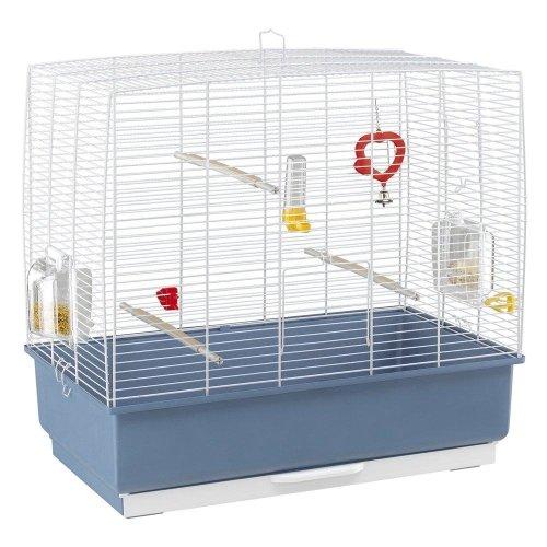 Ferplast Rekord 4 Bird Cage