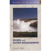 Access to Geography: Rivers & Water Management
