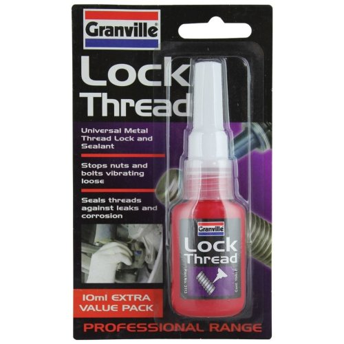 Lock Thread - 10ml