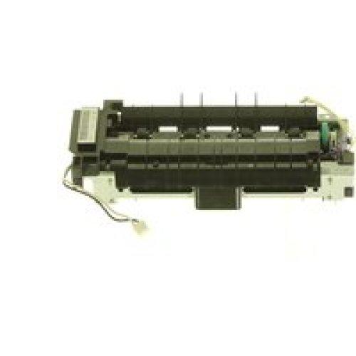 HP Inc. RM1-1537-RFB Fuser Asm 220V RM1-1537-RFB