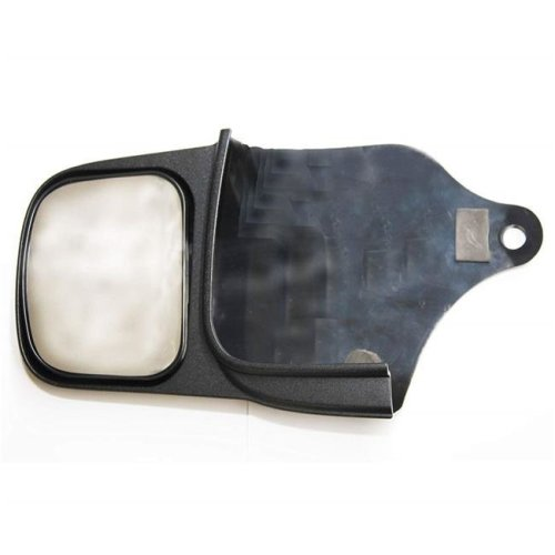 Longview 0203.5000 Chevy & GMC Towing Mirror - LVT-1700