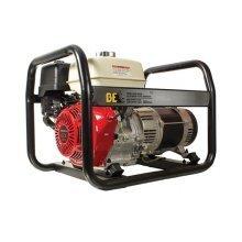 Honda Powered GX390 5.5kW Petrol Generator BE-GX390GEN