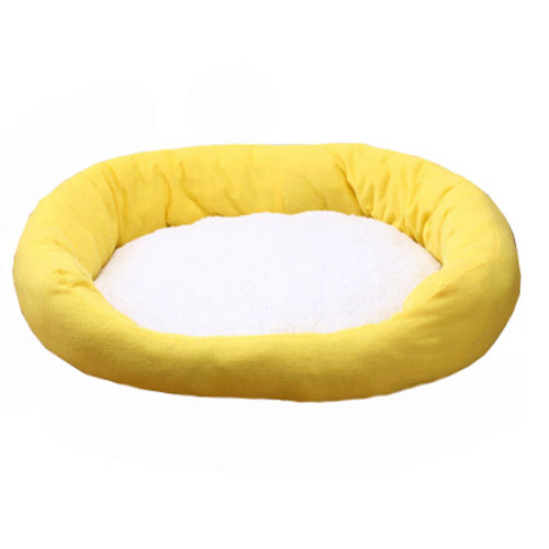 Comfortable  Pet Dog Bed High Quality Pet Bed Best Value Pet Supplies