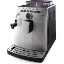 Gaggia HD8749/11 Naviglio Deluxe Coffee Machine