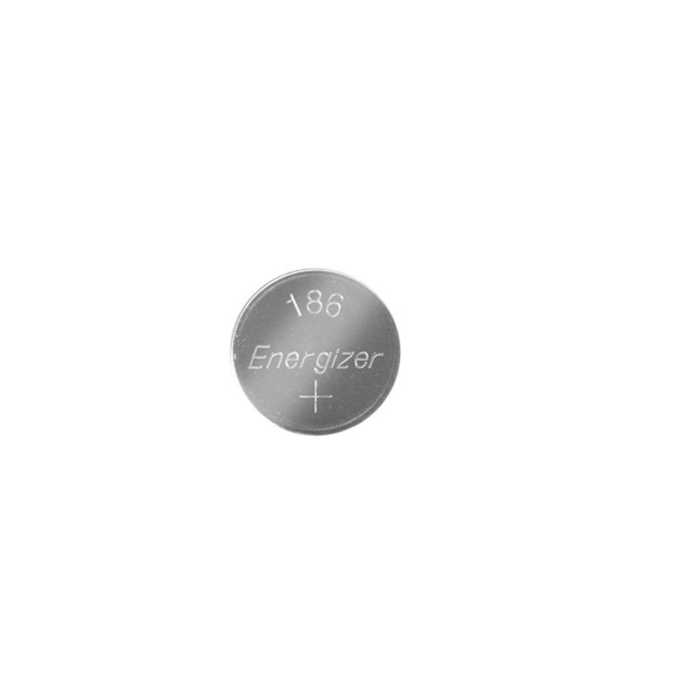 Prym Rundsenkel Schnürsenkel   3 mm x 75 cm schwarz 974820