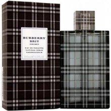 Burberry Brit Eau de Toilette 100 ml