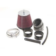K&N 57-0229-1 Performance Intake Kit