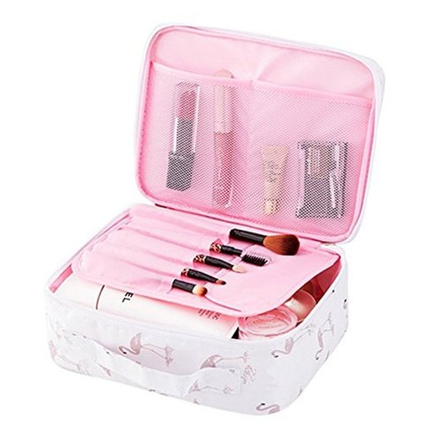7155148dc8 DWE DWE Make up Bag