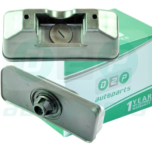 JACK PAD POINT JACKING PLUG LIFT BLOCK FOR MERCEDES C & E-CLASS, CLS A0009986750