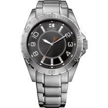 Boss Orange Stainless Steel Mens Watch 1512835