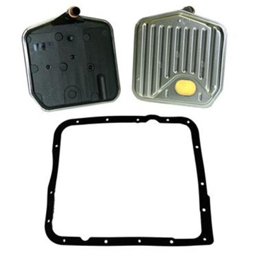 58897 Automatic Transmission Filter