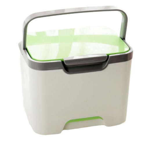 First-Aid Kits/Medicine Storage Case/Pill Box/Container-013