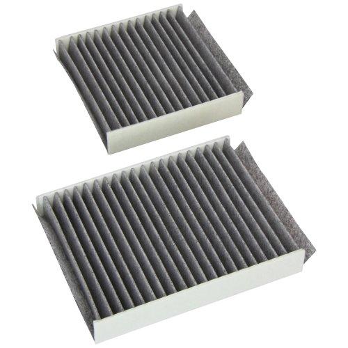Fram CFA10205-2 Filter, interior air