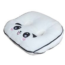 High-quality (Happy Panda) Soft Ventilation Seat Cushions/General Car Cushion