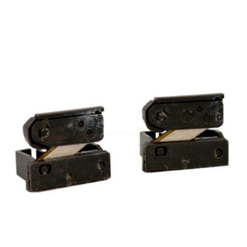 Brother DK-BU99 Cutter blade, Pack qty 2