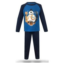 Star Wars Pyjamas - BB-8