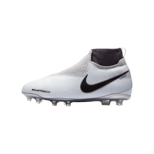 Nike JR Phantom Vsn Elite DF Fgmg
